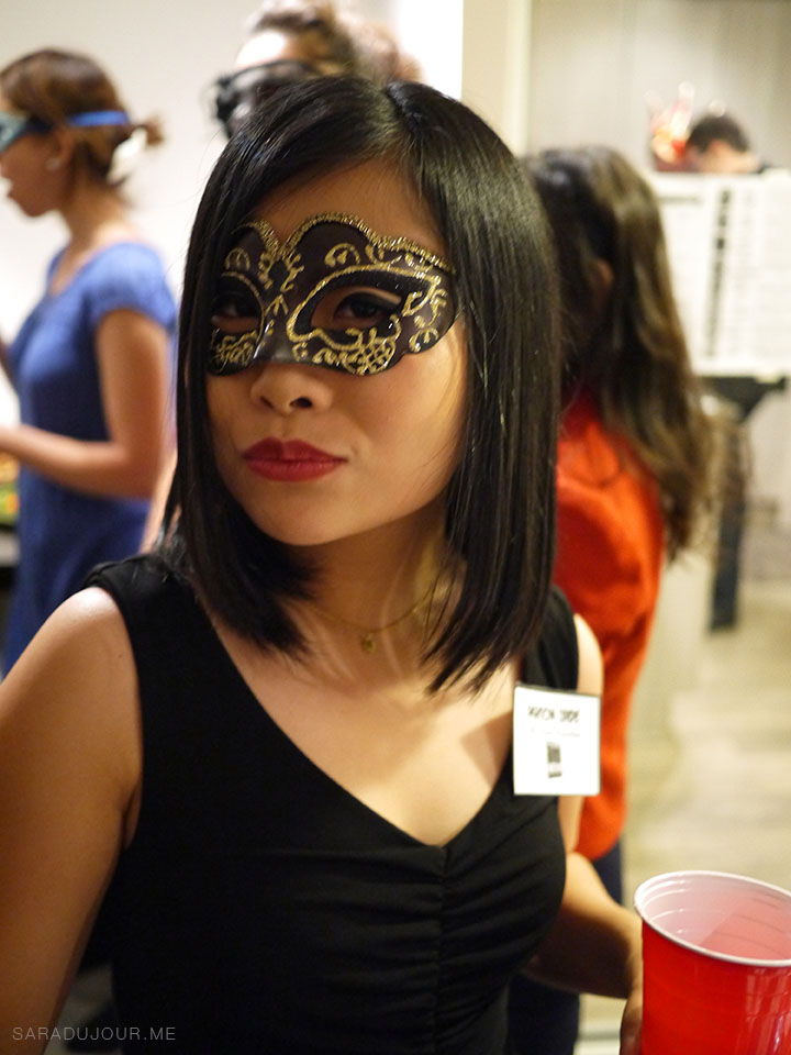 masquerade-murder-mystery