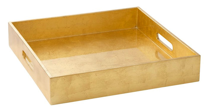 gold-lacquer-tray