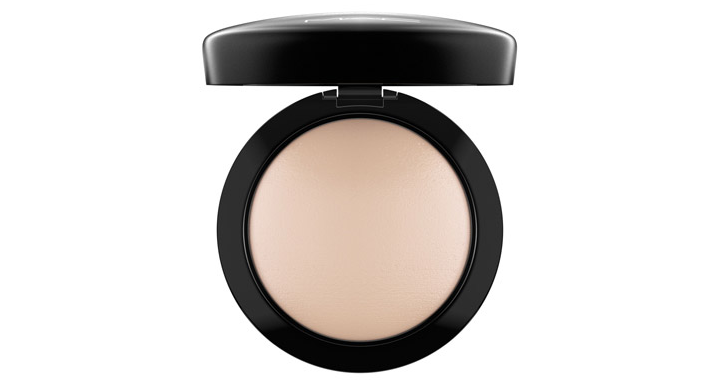 mac-mineralize-skinfinish-natural-medium