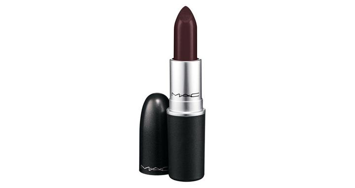mac-sin-lipstick