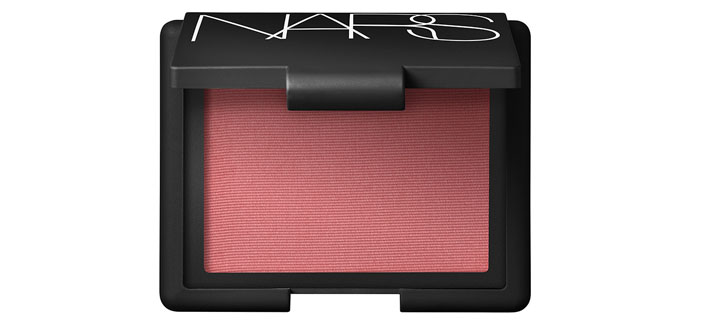 nars-amour