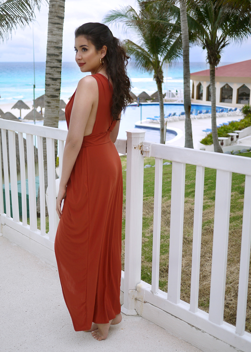 Vacation Style: Resort Lookbook | Sara du Jour