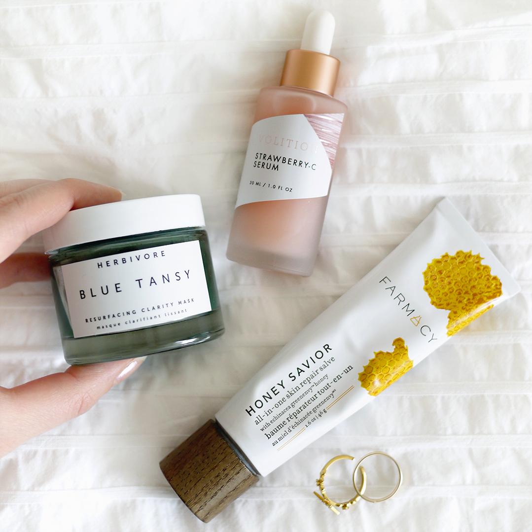Sephora Haul: Skincare Hits & MIsses | Sara du Jour