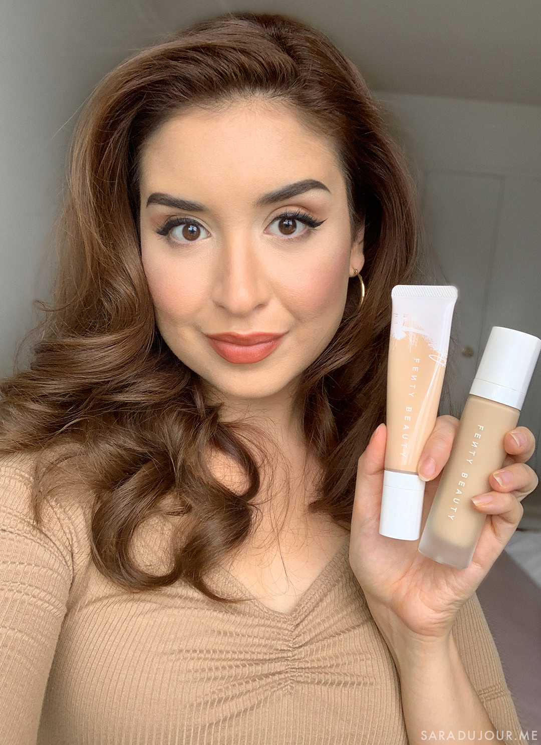 What to Get in the Sephora Sale   Sara du Jour
